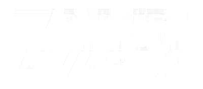 thatgamecompany-award-logo-annie-white